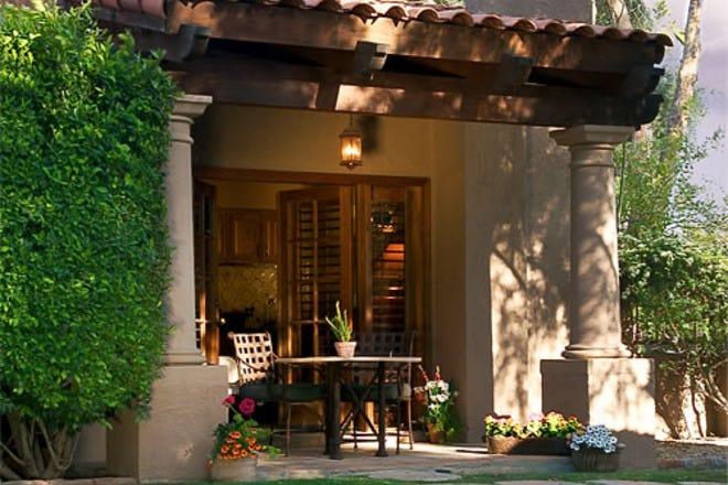Hermosa Inn